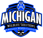 Michigan Bat Control & Wildlife Solutions